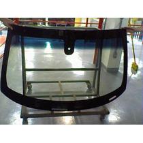 Vidros Originais E Blindados Usados Delaminados. Carros