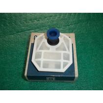 Filtro Bomba Combustivel Omega E Vectra - Gm