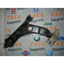 Balança Dianteira Esquerda C/ Pivo A3 Sportback 1.6 08 7144
