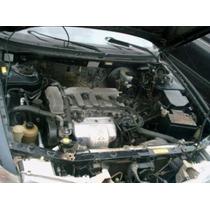 Reservatório Do Hidraulico Do Mazda 626 95 2.0 Manual