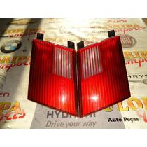 Lanterna Traseira Santana L.d (valor Unidade)