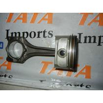 Pistao Com Biela Vectra Gtx 2.0 2011 6451