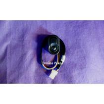 Botão Interruptor Vidro Elétrico Corsa 94 À 99
