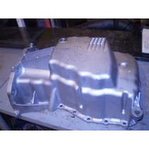 Carter Aluminio Megane / Clio/ Logan / Sandero 1.6 16.v