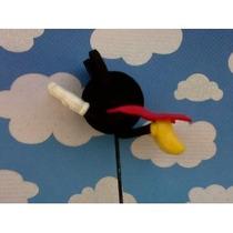 Mickey - Frete Grátis Enfeite Antena Carros Original Disney