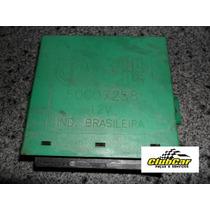Módulo Vidro Fiat - Tempra 2.0 16v