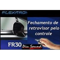 Modulo De Fechamento De Espelho Retrovisor I30 Hyundai Gm