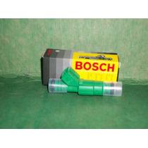 Bico Injetor Vectra/astra 2.0 16v.99 Zafira 2.0 16v. Bosch
