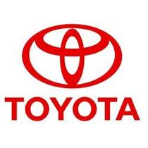 ( L - 260 / 12 ) Manual Proprietário Toyota Hilux 2007