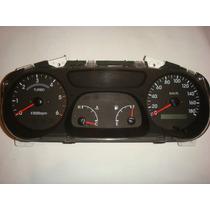 Painel De Instrumento Kia Sportage Diesel