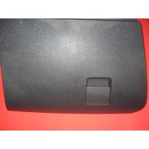 Porta Luva Do Painel Do Vctra Gt Gt-x Elite Original Complet
