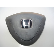 Bolça Do Airbag Air Bag Do Volante Do Honda Fit Original