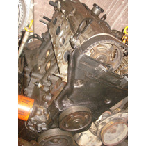 Motorz Escort Zetec 1.8 16v (com Nota E Baixa Do Leilão)