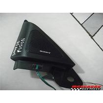 Moldura Acab Interno Espelho Retrovisor Sony Le Ford Fusion