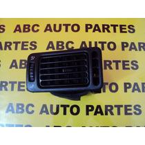 Difusor De Ar Renault 19 94/95 Painel Lado Direito Original