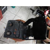 Suporte Bateria Fiat E-torq