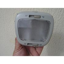 Luz Do Teto Com Sensor Santana 2003-usado