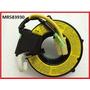Cinta Hard Disk Airbag Buzina S/ Contro Pajero Full Mr583930
