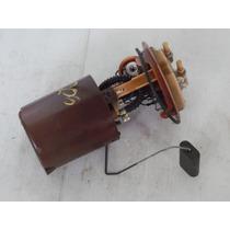 Bomba Gasolina Peugout 206 Original - 0190