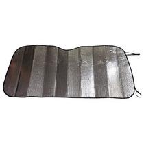 Protetor Solar Parabrisa/painel Dobravel