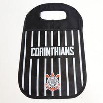 Lixo Para Carro Corinthians Produto Oficial