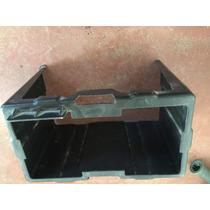 Acabamento Caixa De Bateria Honra Civic 2006-2011 Original