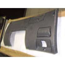 Acabamento Parte Debaixo Do Volante Caixa Fuzil 95.00