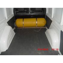 Kit Gnv 25m³ Usado 6meses Garantia Instalado Com Nfs
