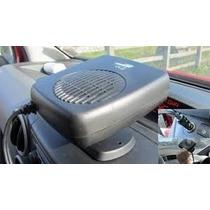 Aquecedor Para Carros - Ar Quente - Em 12x Frete Gratis