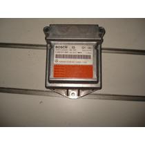 Modulo Do Air Bag Airbag Do Painel Da Sprinter 0285011060