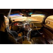 Kit Ar Condicionado Automotivo Instalado Universal Antigos