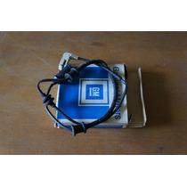 Sensor De Desgaste De Pastilha Vectra 8v