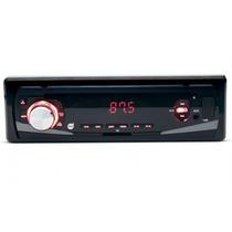 Mp3 Automotivo Dazzdz-651251 Mp3/wma/fm/usb/sd Card/auxiliar