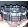 Gerador De Hidrogênio - Hho Carros 1.0 A 1.4 - H2ohybridcar