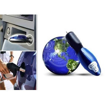 Neo Socket Economize Entre 10 E 30% De Gasolina. O Neosocket