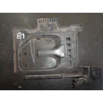 Suporte Da Bateria Hyundai I30 Original