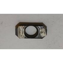 Suporte Frontal Dianteiro Motor Ap Gol 1.6 1.8 2.0