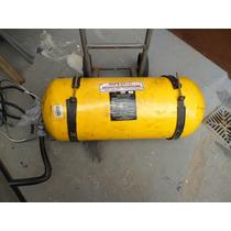 Kit Gas Veicular Completo Com Selo (wf)