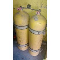 Vendo Um Kit Gas Completo 5 Geracao
