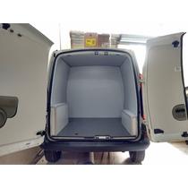 Forro De Proteção Mdf Para Renault Kangoo (forração Interna)