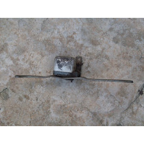 Motor Limpador De Para-brisa Fusca Antigo Funciona Só Não Se