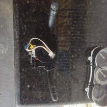 Chave De Seta Citroen C3 2013/14/15 Sem Computador De Bordo