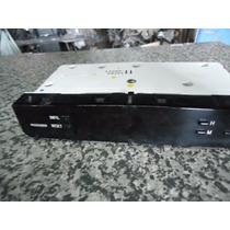 Computador De Bordo/ Relogio Sw4 Nº 83290-0k0