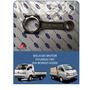 Biela Do Motor Hyundai Hr / Kia Bongo K2500
