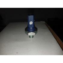 Sensor /cebolinha Do Oleo Original Vw.gol/sav/parat,
