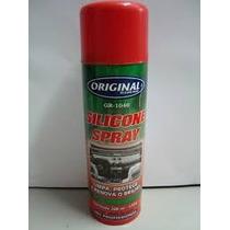 Silicone Spray Original 300 Ml (3988)