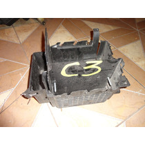 Suporte Bateria C3