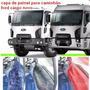 Capa De Painel Para Caminhão Ford Cargo 2011 Novo