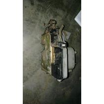 Fechadura Da Porta Traseira Do Golf 95 A 98