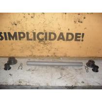 Buchas Dos Pedais Com Pino Novo F1000 F100 F4000 F2000 Ford